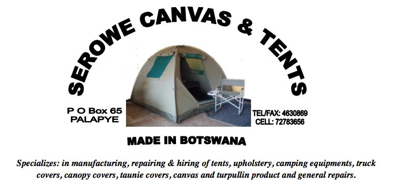 Serowe Canvas & tents.jpg