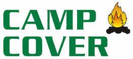 Logo Camp Cover